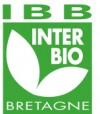 Inter Bio Bretagne