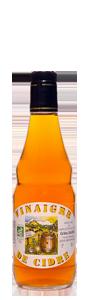 Le p 39 tit fausset cidre artisanal breton depuis 1948 - Faire son vinaigre de cidre ...