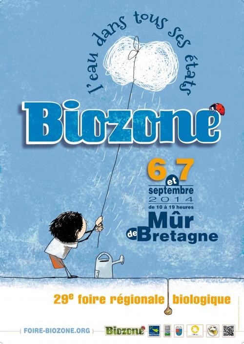 BIOZONE-2014