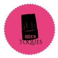 rock-n-toques_dr