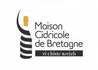 Maison cidricole de Bretagne