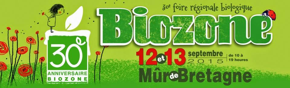 banniere-biozone-2015
