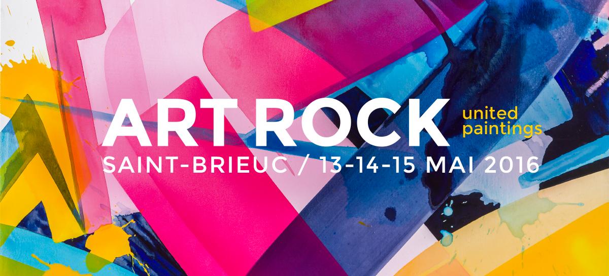 ArtRock2016