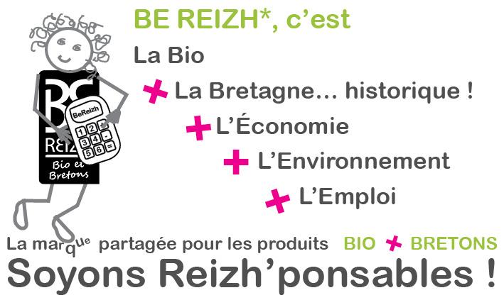 ibb-bereizh-bio-addition-2017